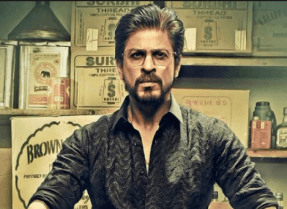 Super-hit Raees Movie Dialogues Collection