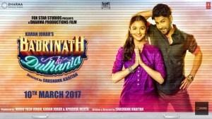 badrinath-ki-dulhania-first-look-poster-1