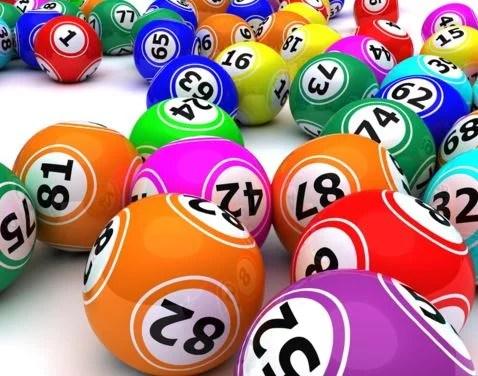 The Online Bingo Phenomenon