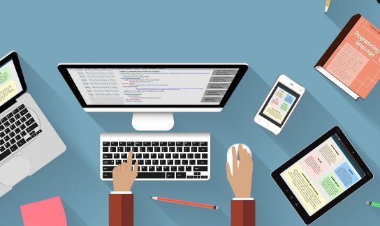 importance of information technology in today world