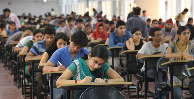 National Eligibility and Entrance Test