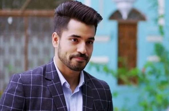 Gautam Gulati Profile