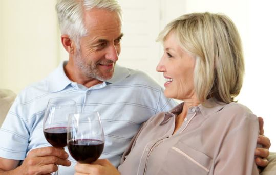 Cialis Tadalafil and Alcohol