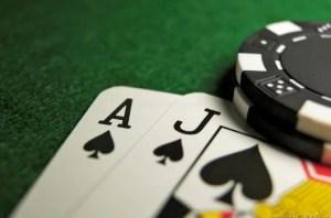 Blackjack Rules and Blackjack Actions