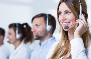 Call Tracking technology