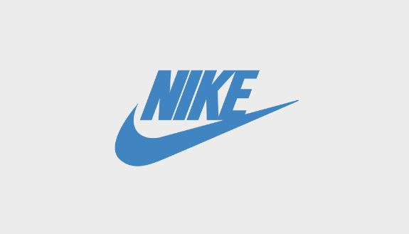 Why Nikes Logo Is A Symbol Of Simple Efficient Marketing