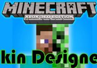 The Best Minecraft Skin Creators