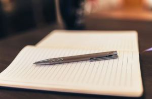 Pros and Cons of Writing Companies