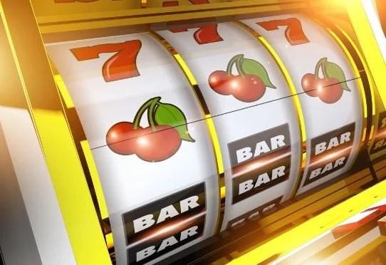 Summer-Themed Slots