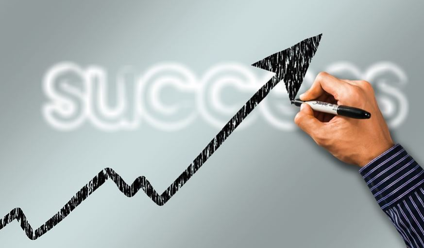 How to Make Your Small Business More Successful