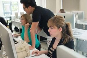 Online Teaching & Tutoring