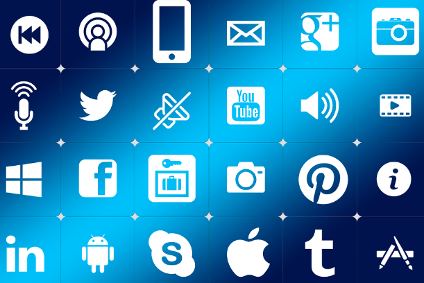 Effective Social Media Analysis