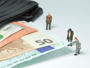 Pension Plan and Its Benefits
