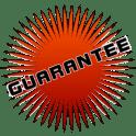 the word guarantee