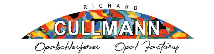 Opalschleifer Edelopal Boulderopal Schwarzopal von Richard Cullmann e.K. Opalschleiferei Opale