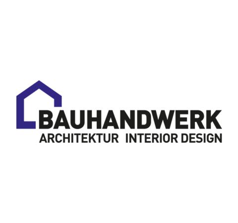 edelschmiede_referenz_720x600_bauhandwerk