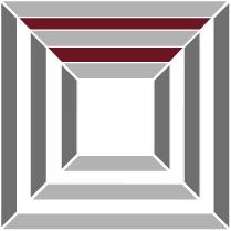 Edelstahl-Metallbau Stelzer Logo