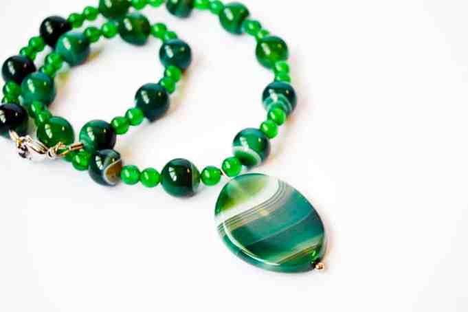 Jade kopen