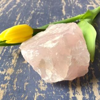 rozenkwarts rozekwarts ruw brok nr10