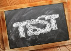 Prüfungsvorbereitung telc B2 – Intensivkurs