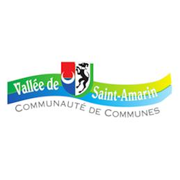 ComCom Saint-Amarin