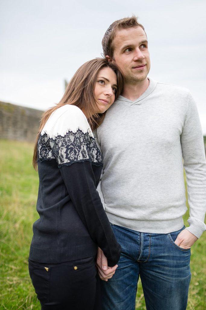 kilkenny-wedding-photographer-engagement-sessions