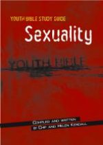 Youth Bible Study Guide: Sexuality