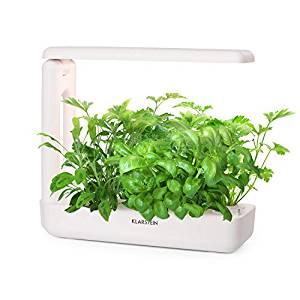 KLARSTEIN GrowIt Cuisine Smart Indoor Garden