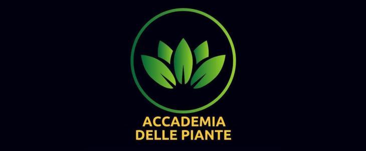 Accademia delle Piante