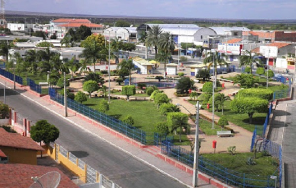 Petrolândia Pernambuco fonte: i2.wp.com