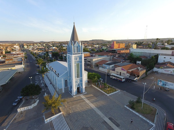 Araripina Pernambuco fonte: i2.wp.com