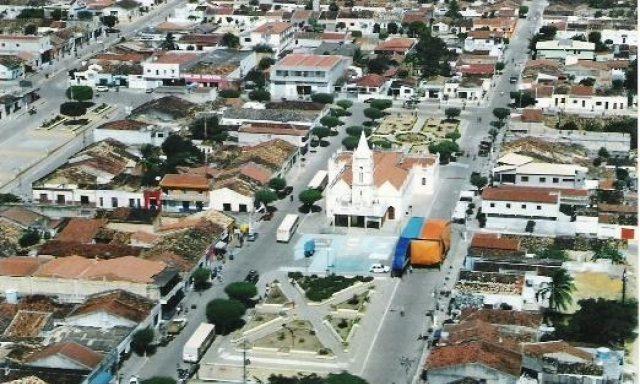 Ipubi Pernambuco fonte: i2.wp.com