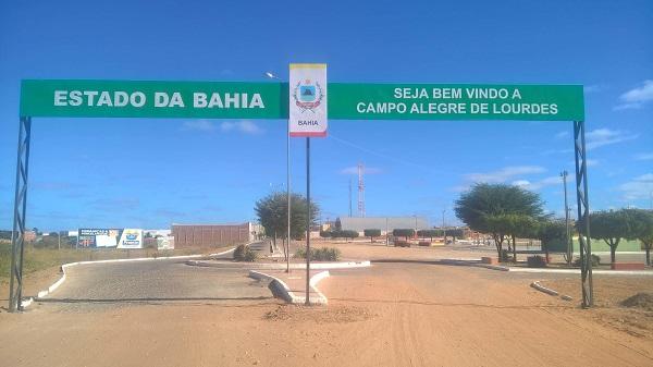Campo Alegre de Lourdes Bahia fonte: i2.wp.com