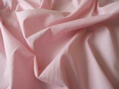 Image result for cotton fabrics