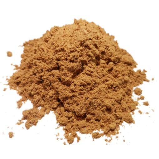 Anise Star, Powder