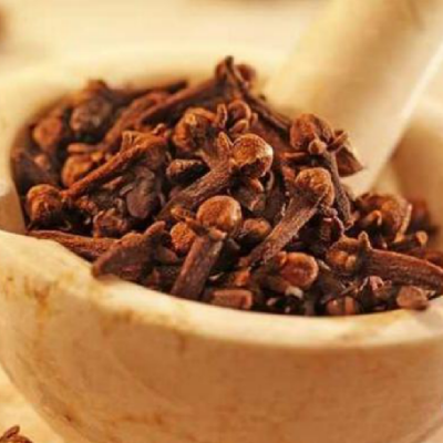 Cloves, Whole