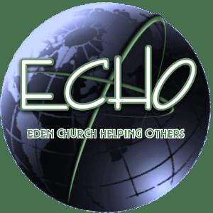 Echo_Logo