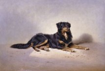 paintinginthebritishroyalcollectionc_1875-9noble