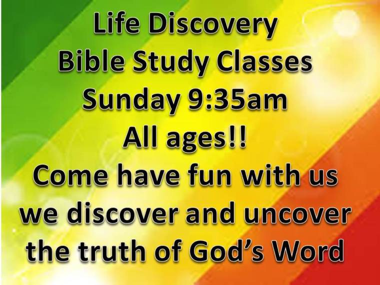 Life-Discovery-ad