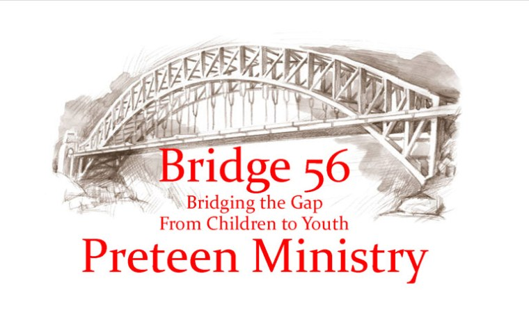 Bridge-56-logo