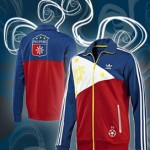 Adidas Originals Philippines Tracktops