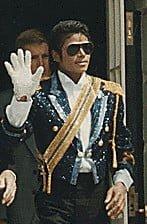 Michael Jackson (Wikipedia)