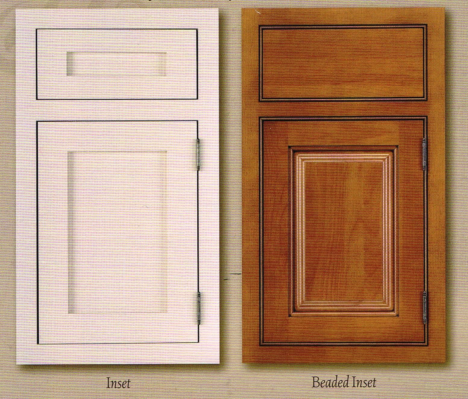^ Kitchen Doors nd Drawer Fronts Melbourne. kitchen gallery 1 ...