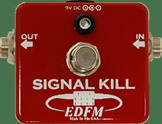 Signal Kill