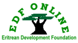 Eritrean Development Foundation