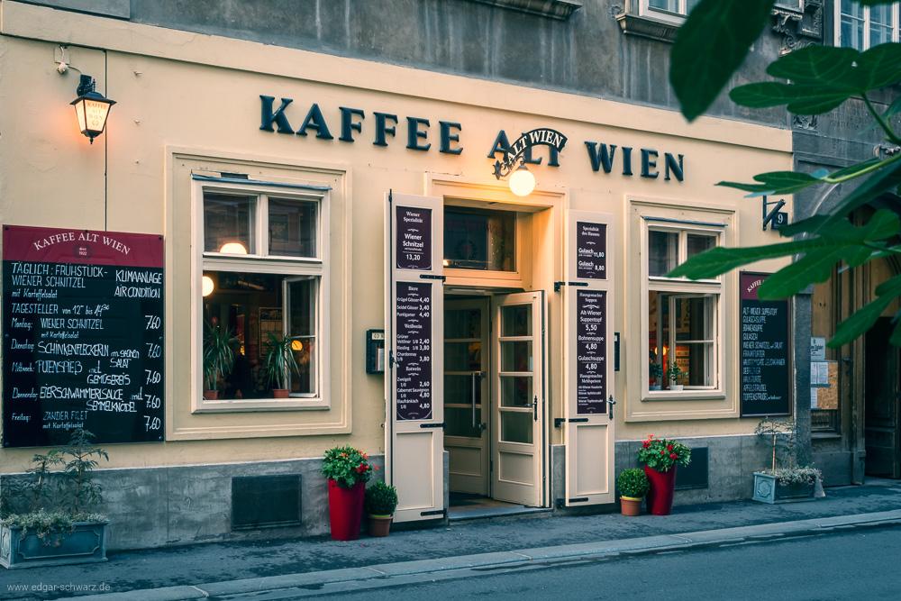 typisch Wien