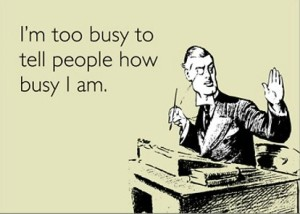 Busy-I-Am-Too