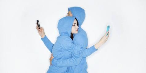 adiccion-telefono-celular-afecta-relaciones