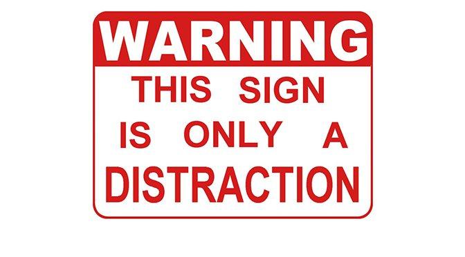 distraccion-digitales-ladrones-de-tiempo