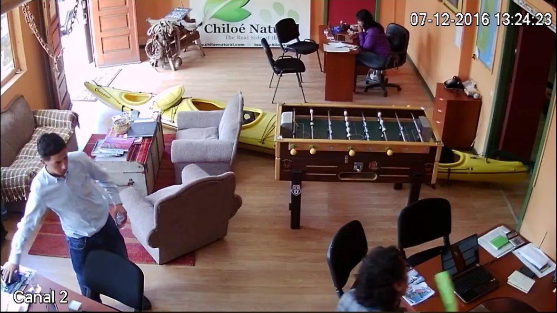 como-atrapar-un-ladrón-por-Facebook-artículo-Chiloé-robo